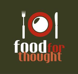 filepicker-6WhpT57PQ7av9w5BzjDY_food_for_thought